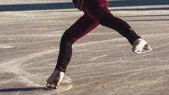 Новости  - В Казани построят Центр фигурного катания