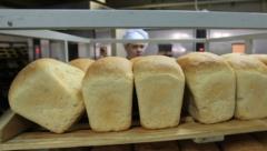 Новости  - Цены на продукты в Татарстане резко выросли