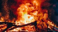 Новости Не проходите мимо! - В Татарстане вводят особый противопожарный режим в период проведения WorldSkills