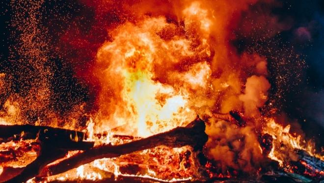 В Татарстане вводят особый противопожарный режим в период проведения WorldSkills
