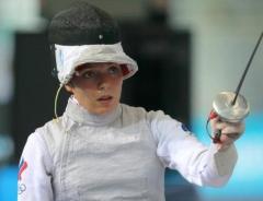 Новости  - Камилла Гафурзянова и Яна Мартынова не сумели пополнить российскую копилку медалями