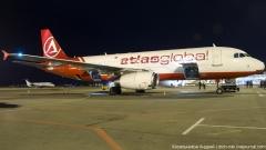 Новости  - Из -за ошибки экипажа, 211 пассажиров не смогли вылететь из Казани в Анталью