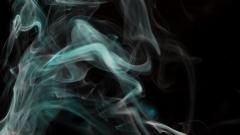 Новости  - По России введут новые запреты и ограничения для курильщиков