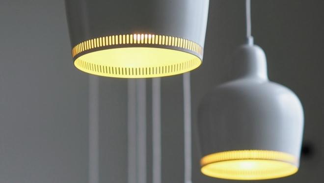 Завтра в домах Авиастроительного и Советского районов отключат свет