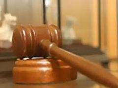 Новости  - Четыре «скинхеда», готовившие поджог, получили приговор суда