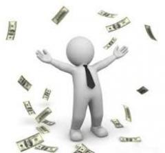 Новости  - В Татарстане 200 предпринимателей получили субсидии от государства
