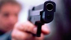 Новости Общество - В Татарстане рассматривают возможность покупки оружия только с 21 года