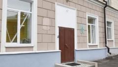 В Казани в декабре откроют городскую шахматную школу