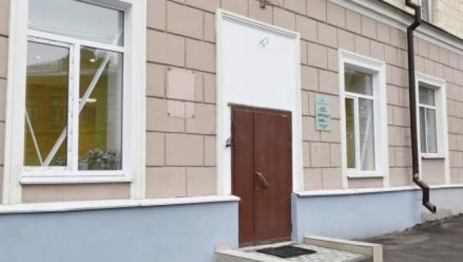 Новости  - В Казани в декабре откроют городскую шахматную школу