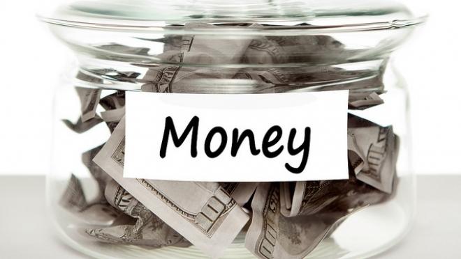 Татарстанский бизнесмен не заплатил налоги в размере более 27 млн рублей