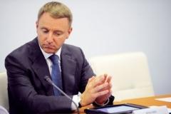 Новости  - Министр образования Ливанов предлагает отказаться от тестовых заданий ЕГЭ