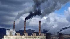 В Казани снова прошел митинг против строительства мусоросжигательного завода