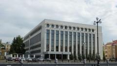 Новости  - Академия наук Татарстана предоставила студентам стипендии