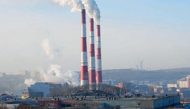 В Казани началась массовая проверка котельных