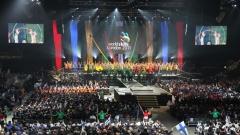 Студенты из Казани примут участие в WorldSkills