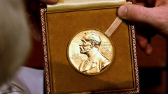 Новости  - Ученого из Татарстана включили в список вероятных лауреатов Нобелевской премии
