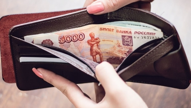 Жительница Альметьевска попалась на уловки мошенников и отдала больше миллиона рублей