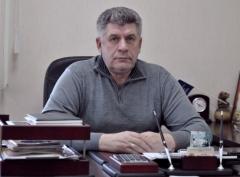 Новости  - Охранное предприятие «Нукер» - безопасность гарантирована