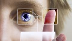 Летом в России введут Единую биометрическую систему идентификации личности