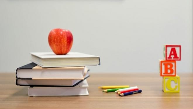 Учитель из Казани попал в топ лучших учителей страны