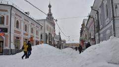 Новости  - В Ярославле автовладельцам разрешат бесплатно ездить в общественном транспорте.