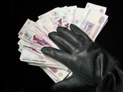 Новости  - В Челнах начинается суд над банковским мошенником