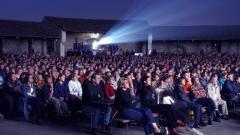 Новости  - В Казани впервые пройдет фестиваль американского кино