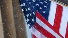 Новости  - В Санкт-Петербурге закрывается генконсульство США