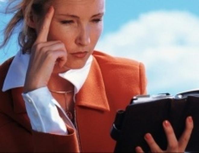 Вопрос трудоустройства: ключевые моменты