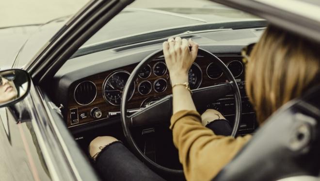 Жительницы Казани смогут обучиться на водителя во время декретного отпуска