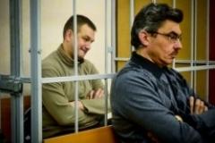 Новости  - Фигуранты «дела ОБНОН» не вернутся на службу