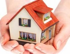 Новости  - Особенности покупки комнат в общежитиях