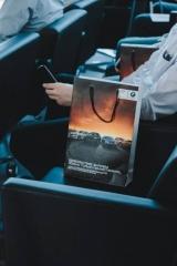 Новости  - По требованию прокуратуры в Казани закрыт автосалон BMW