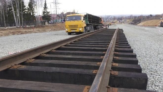 Новости  - В Казани появится новый трамвайный маршрут