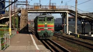 Ко Дню железнодорожника в Юдино открывается сразу два новых пригородных вокзала