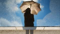 Новости  - Сегодня по республике возможен локальный дождь