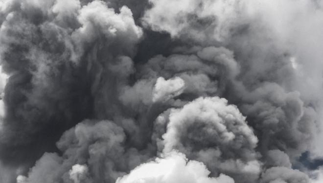 Новости  - В столице Татарстана уровень допустимой концентрации аммиака в воздухе повысился