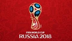 Новости  - Почти 300 тысяч болельщиков посетило Казань за время игр