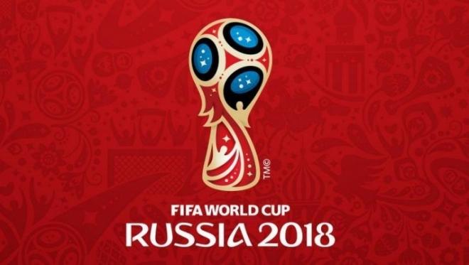 Почти 300 тысяч болельщиков посетило Казань за время игр