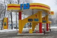 Новости  - Автобусы, коммунальную и строительную технику Казани переведут на газ