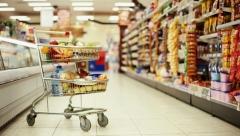 Ретейлеры ожидают повышения стоимости на продукты