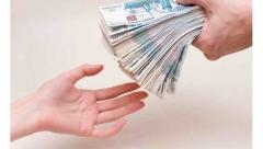 Новости Происшествия - В Татарстане повышается число случаев мошенничества