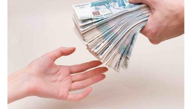 В Татарстане повышается число случаев мошенничества