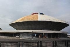Новости Общество - Президент РТ проверил ход ремонта в медучреждениях и Казанском цирке