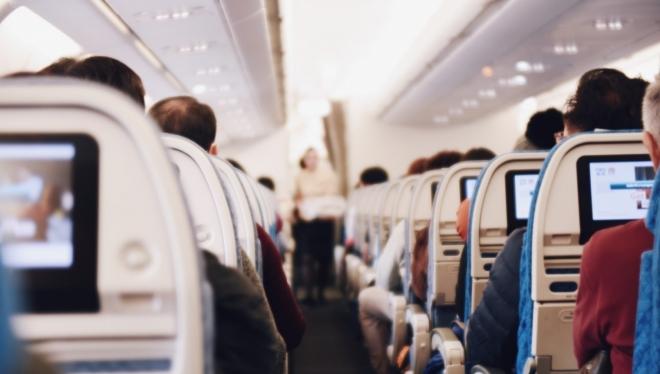 Авиарейсы по маршруту Актобе – Казань – Актобе выполнят в конце месяца