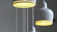 Новости Общество - Завтра в домах Приволжского и Советского районов не будет электричества