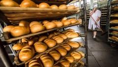 Новости Общество - В Татарстане изъяли сотни килограммов некачественных хлебобулочных изделий