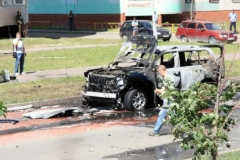 Новости  - МВД РТ распространило ориентировки на убийц Валиуллы Якупова