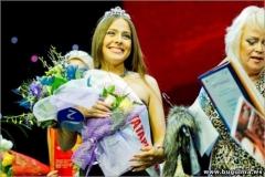 Новости  - Татарстан готовится к поиску самой красивой девушки