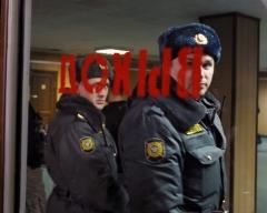 Новости  - В Челнах троих полицейских будут судить за избиение 19-летнего парня и вымогательство денег